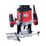 Freza electrica 1200W, Raider RDP-ER13, 30000 rpm FMG-051108