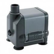 Micra plus pump 600l/h