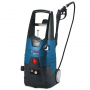BOSCH GHP 6-14 Aparat profesional de spalat cu presiune 2600 W, 150 bari