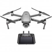 DJI Mavic 2 Pro Drone - With Smart Controller