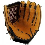 Бейзболна ръкавица 26.7 cм. естествена кожа