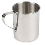 Tatonka кружка Mug S