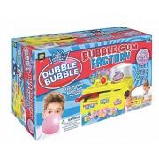 Dubble Bubble Bubble Gum Factory Set
