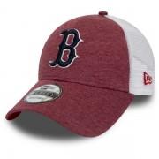 9FORTY MLB SUMMER LEAGUE BOSTON RED SOX barbati