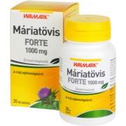 Walmark Máriatövis 1000mg Forte tabletta