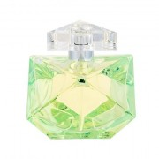 Britney Spears Believe eau de parfum 100 ml donna