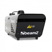 Beamz F1500 Máquina de humo DMX 1500W 2l (SKY-160.510)