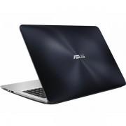 Asus prijenosno računalo K556UQ-DM001D, tamno plava K556UQ-DM001D