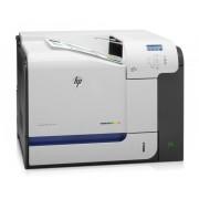 HP LJ Enterprise 500 Color M551n Velocidad: Hasta 32 ppm - Resolución: Impresora 1200 x 1200 dpi - Memoria: 1 Gb. RAM - Conec