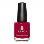 Jessica Nails Jessica Custom Colour Nail Varnish - The Luring Beauty