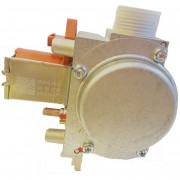 Bloc ventile gas Vitodens 050 24kW