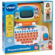 Ordenador Infantil Pequeordenador - Vtech