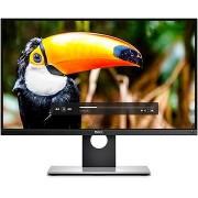 "25"" Dell UP2516D UltraSharp"