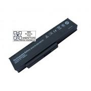Baterie Laptop Fujitsu Siemens SQU-808-F02