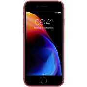 Apple iPhone 8 - 256GB - (PRODUCT)RED