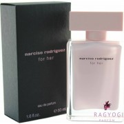 Narciso Rodriguez - For Her (50ml) - EDP