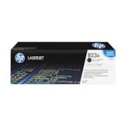 HP 823A Toner Cartridge - Black