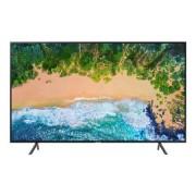 LED TV SMART SAMSUNG UE40NU7122 4K HDR