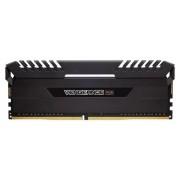 Memorii Corsair Vengeance RGB DDR4, 2x8GB, 3466 MHz