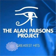 Video Delta Alan Parsons Project, The - Greatest Hits - CD