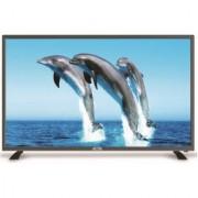 O.G Heavy Duty LED 42 Inch Full HD Tele-Vision Model - OG 4201 FHD KR
