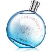 Hermès Eau des Merveilles Bleue eau de toilette para mujer 100 ml