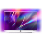 Philips The One 65PUS8535/12 Silver