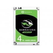 "Seagate ST4000LM024 Hårddisk 2.5"" 4 TB BarraCuda Bulk SATA III"