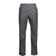 Pantalon Abyss B-Dry Gris Oscuro Lippi