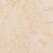 Plinta Marmura Crema Siena Crem Lustruit LLx10x2 cm