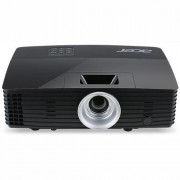 Acer Projector P1285B Мултимедиен проектор