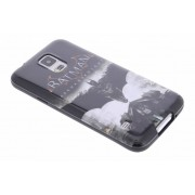 Batman Hardshell Case voor de Samsung Galaxy S5 (Plus) / Neo