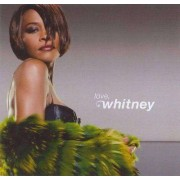 Whitney Houston - Love, Whitney (0743219102720) (1 CD)