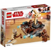 Lego Star Wars: Tatooine Battle Pack (75198)