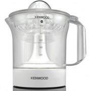 Storcator kenwood JE280 alb