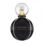 Bulgari Goldea The Roman Night Eau de Parfum Sensuelle 50 ML