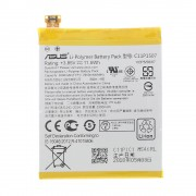 Asus C11P1507 Оригинална Батерия за Asus Zenfone Zoom ZX550 ZX551ML