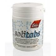 Solis 993.03 Solitabs, tisztítótabletta 100db