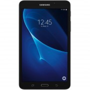 Samsung Galaxy Tab SM-T280NZKAXAR Tableta De 7 Pulgadas 8 GB Negro