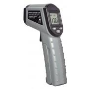 RAY инфрачервен термометър - 31.1136.10