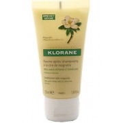 Klorane (Pierre Fabre It. Spa) Klorane Balsamo Cera Magnolia 50 Ml