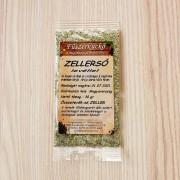 Zellersó levéllel fűszerkeverék, 30 g