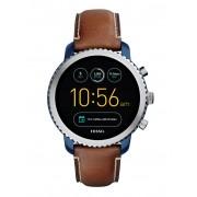 Fossil Q FTW4004 Explorist Smartwatch