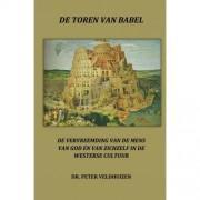 De toren van babel - Dr. Peter Veldhuizen