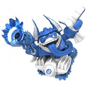 Activision Skylanders Superchargers: Drivers Power Blue Trigger Happy Character Pack