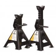 SIP Industrial SIP 03637 3 Ton Jack Stand
