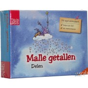 Scala Leuker Leren Malle Getallen: Delen