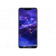 Huawei Mate 20 Lite Dual SIM pametni telefon, Black (Android)