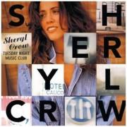 Sheryl Crow - Tuesday Night Music Club - Preis vom 03.12.2020 05:57:36 h