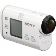 Akciona kamera Sony HDR-AS100VB (action cam + bike kit)